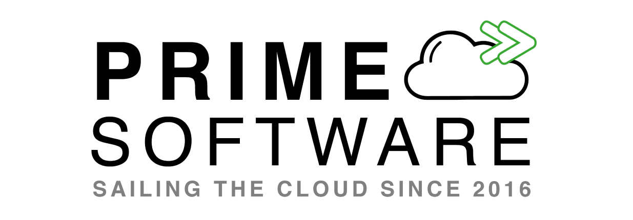 Prime Software & Services